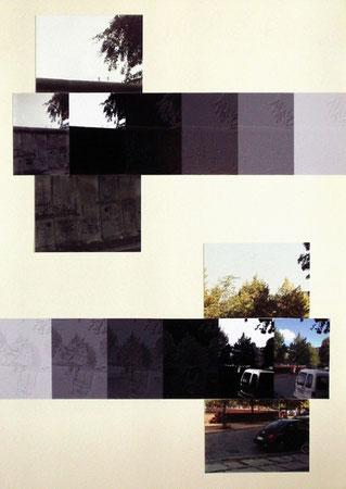 Wall15 1982/2002