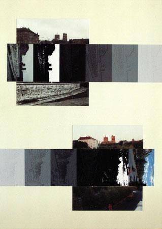 Wall21 1982/2002