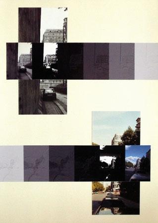 Wall16 1982/2002