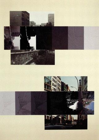 Wall5 1982/2002