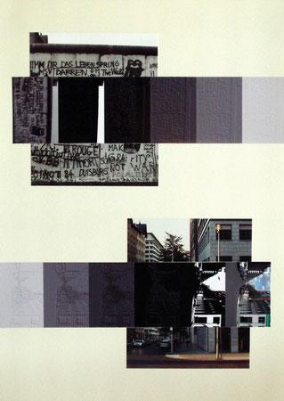 Wall7 1982/2002