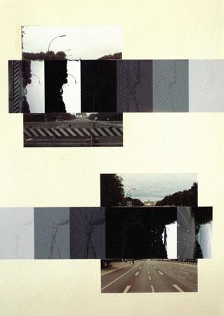 Wall22 1982/2002