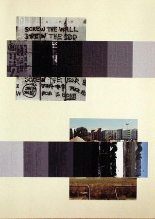Wall13 1982/2002