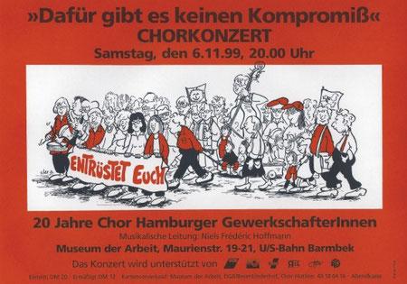 Chor_Hamburger_Gewerkschafter.jpg