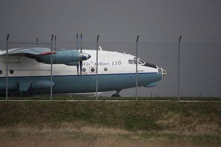 AN12 UR-CBF-2