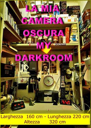 Camera Oscura 00