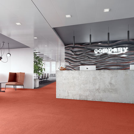 Designconcept Office