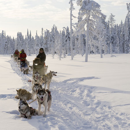 Picture: Visit Finland