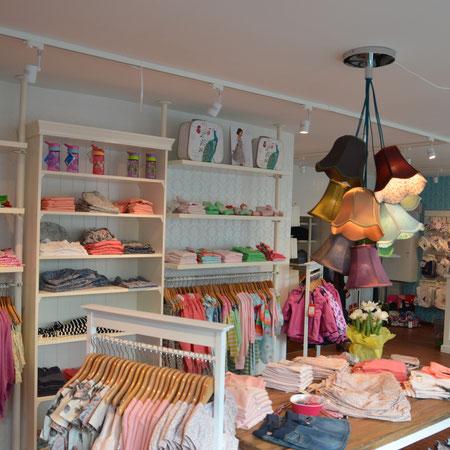info for 73d64 b4cc2 Kinderladen Kindermode Hamburg innenstadt - Miss Sophies ...