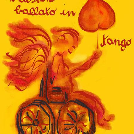 UN DESTINO BALLATO IN TANGO