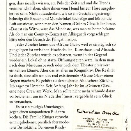 2011 Anabell ..Schütt isst..