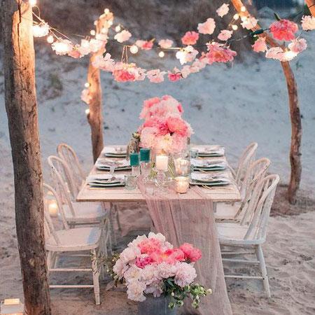 Foto vista en Pinterest