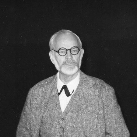 Sigmund Freud Schauspielhaus Zürich 1966 67