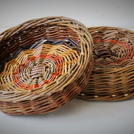 bread basket ciaran hogan baskets. Black Bedroom Furniture Sets. Home Design Ideas