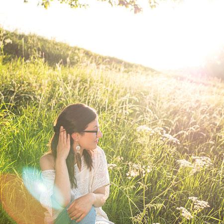 Eva Backes Fotografie