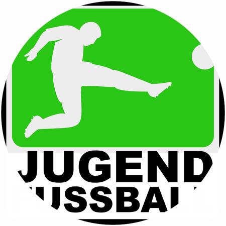 Jugend Fussball