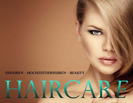 Mobiler Friseur in Naunhof und rund um Leipzig für alle Friseurleistungen