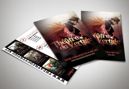 Flyer_Theatre-Du-Vertige-Aurillac2013_ kosept.com