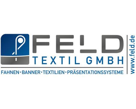 Feld Textil GmbH