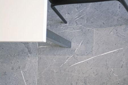 gres porcellanato effetto marmo - Ambienti24