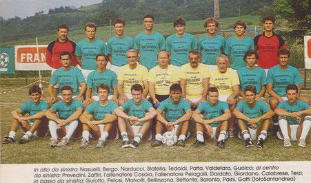 1989-90 Serie C1