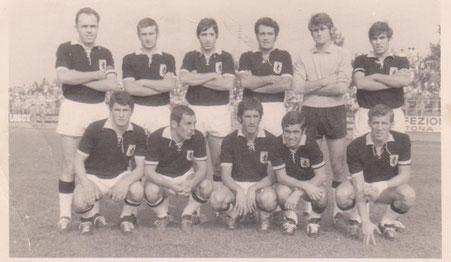 1969-70 Serie C