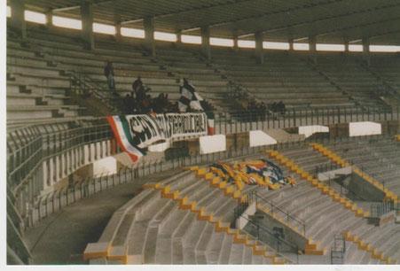 Chievo Verona-Derthona