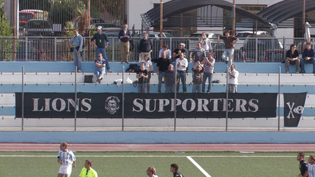 Entella-Derthona