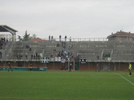 2013-14 Chieri-Derthona 2-1