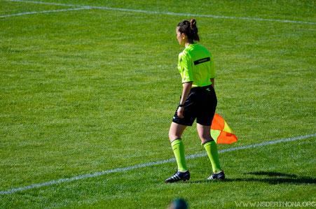 Playout 2013-14 Derthona-Pro Dronero 2-0