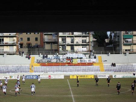 2001-02 Savona-Derthona