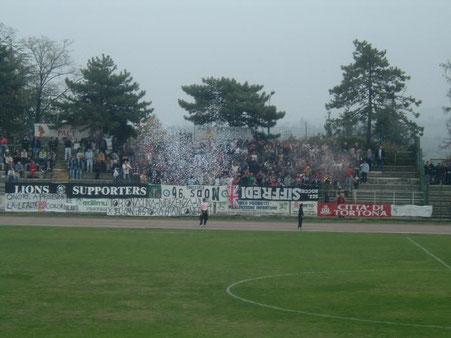 Derthona-Alessandria