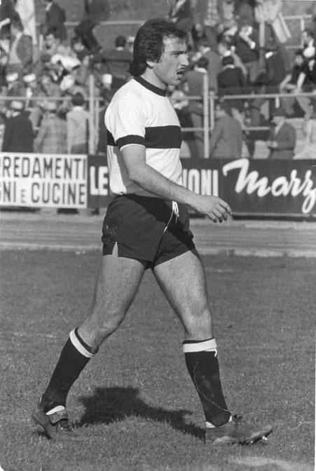1975-76 Simoniello