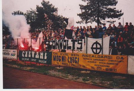 Derthona-Ancona