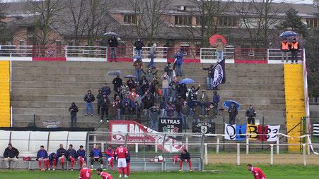 2013-14 Asti-Derthona 1-0