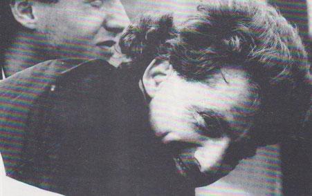Umberto Domenghini