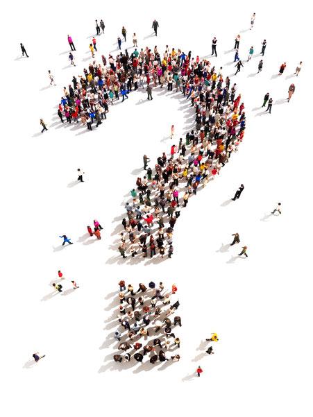 3 Gründe, warum Sie mit Baering & Co. arbeiten sollten, Sauerlach, München, Werbeagentur, PR-Agentur, Marketingagentur, Marketing Sauerlach, Werbung Sauerlach, Unternehmenskommunikation, Immobilienmarketing, Real Estate, Energiebranche,