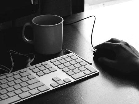 Wir machen Unternehmen sichtbar. Online wie offline.