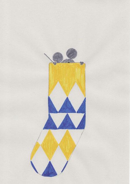 赤ちゃん絵本うさぎのギーギとあそぼう ぶーらんぶーらん  / 絵本作家 Takashi Miyata ミヤタタカシ