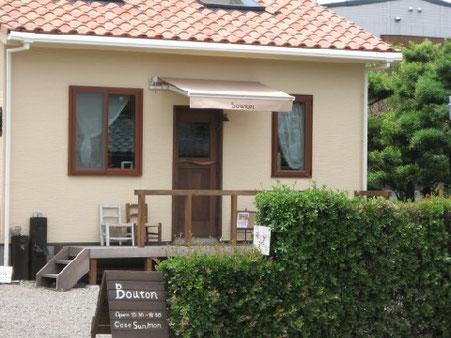 玄関ドア 木製 店舗用ドア