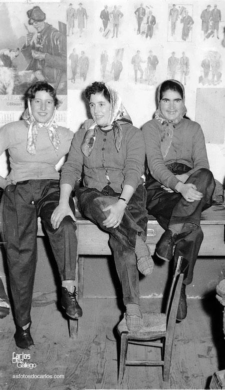 1959-taller-costura-Carlos-Diaz-Gallego-asfotosdocarlos.com