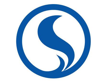 تهدف الاتفاقية للعمل مع موردي الشركة بهدف التوسّع في استخدام خدمات تجميع منصات التحميل