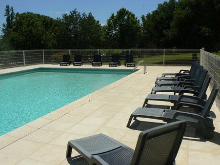 location vacances piscine montpellier