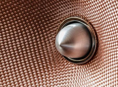 Schallschutz und Raumakustik für Stereo und HIFI-Räume