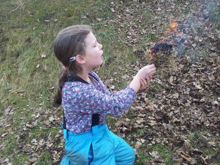 ... brennt!!!