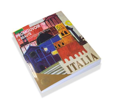 Beaux livres Imprimerie de l'étoile
