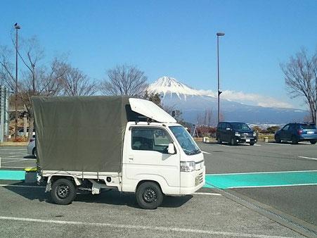 大阪府堺市の軽貨物運送の専門「有限会社軽貨物急送」