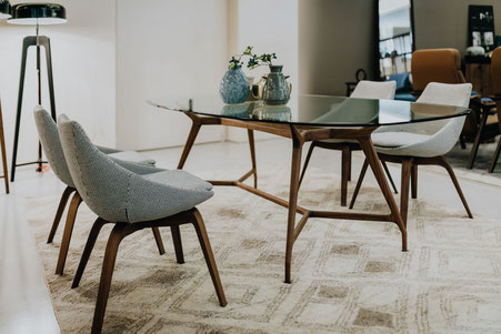 Magnificent Professional Carpet Rug And Upholstery Cleaning Pnp Download Free Architecture Designs Scobabritishbridgeorg