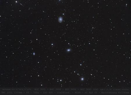 NGC 3686.....
