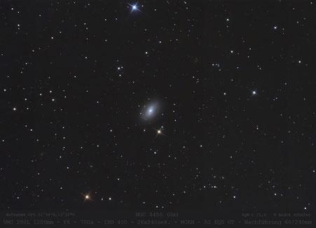 NGC 4450